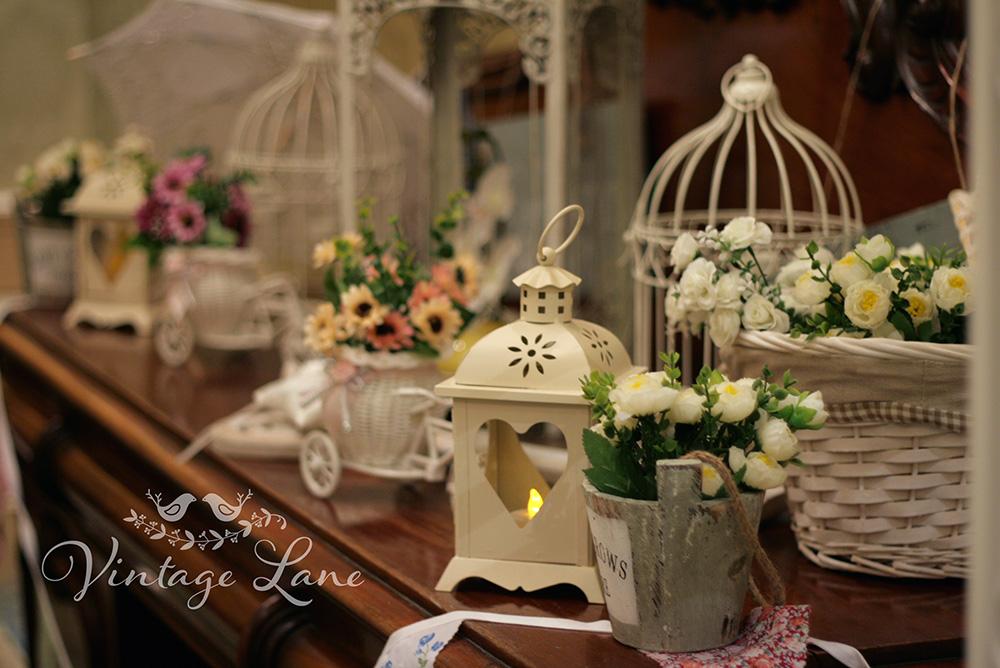 Wedding Decorations Ireland Gallery Wedding Decoration Ideas