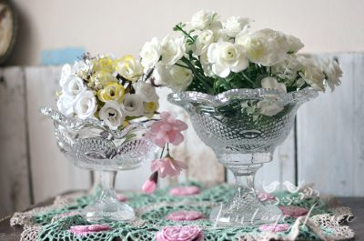 crystal-bowl-centrepieces-for-wedding-tables-centerpieces-for-rent-wedding-centerpieces-for-hire-ireland