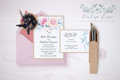 david-austin-roses-garden-roses-wedding-invitations-vintagelane-cork-ireland-kate-kosareva-designs