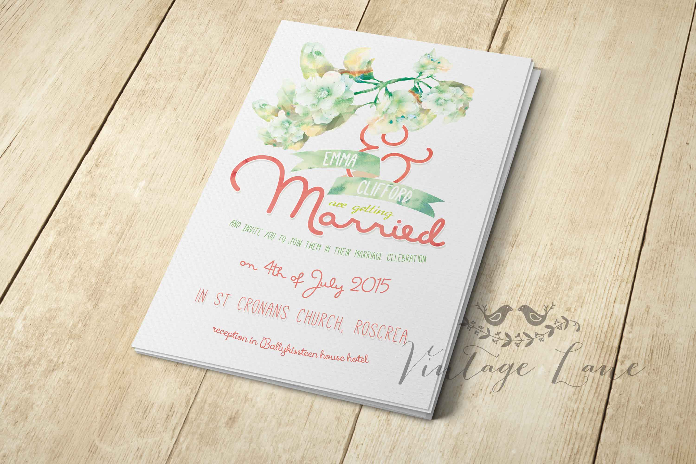 letterpress wedding invitations belfast - 28 images - jules wedding ...