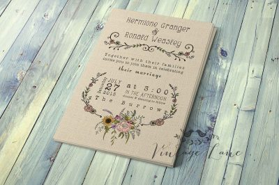 day-invite-preview-front-rustic-style-wedding-invitations-personalised-invitations-cork-ireland