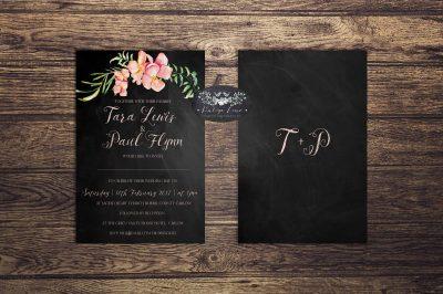 floral-chalkboard-style-wedding-invitations-cork-kate-kosareva-jekaterina-kosareva-designer-vintagelane-stationery-ireland