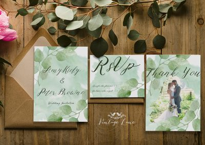 greenery-foliage-wedding-invitations-cork-ireland