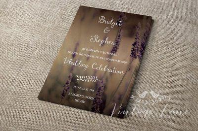 lavender-field-style-rustic-wedding-invitations-cork-ireland