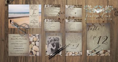nautical-marine-sea-beach-theme-rustic-style-wedding-invitations-by-kate-kosareva-designer-vintagelane-cork-ireland