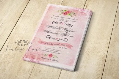 pink-vintage-syle-wedding-invitations-shabby-chic-invitations-cork-ireland-vintagelane