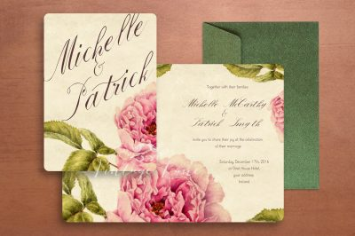 rose-floral-wedding-invitation-cork-ireland-vintage-lane