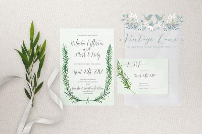 rosemary-wedding-invitations-ireland-cork-wedding-invites-kate-kosareva-designs-vintage-lane-studio-designs-invitations-cork-ireland