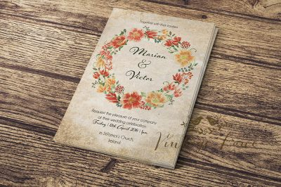 rustic-autumn-wreath-style-wedding-invitation-ireland-cork-vintagelane