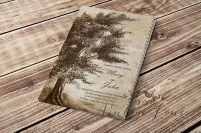 rustic-style-tree-wedding-invitations-cork-ireland-vintage-lane