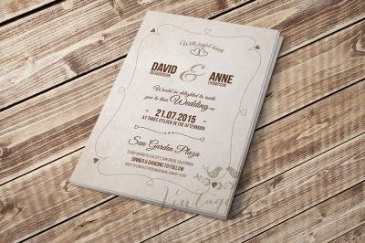 simple-vintage-wedding-invitation-vintage-lane-cork