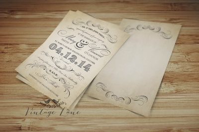vintage-wedding-invitation-cork-ireland-vintage-lane
