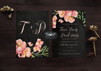 wedding-invitation-tara-paul