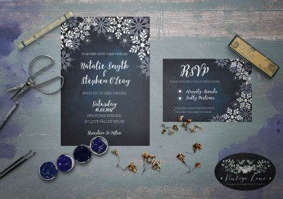 winter-wedding-invitaion-snowflake-invitation-stationery-designer-vintagelane-kate-kosareva