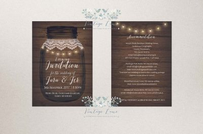 barn style wedding invitations rustic wedding invitations wood style brown wedding invitations kraft wedding cork ireland