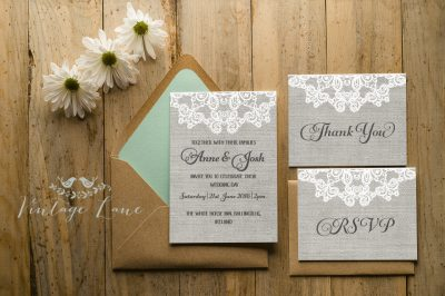 hessian-lace-invites-elaine