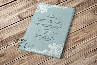 lace-wedding-invitation-vintage-lane-ireland-cork