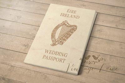 passport-rustic-preview