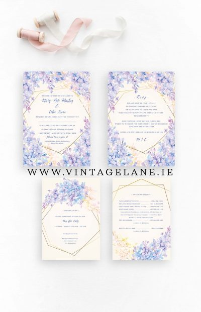 lilac wedding flowers lilac colour wedding invitations