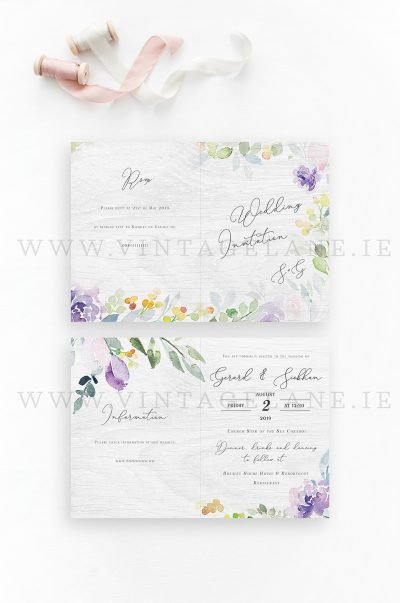 spring cottage flowers rustic style cottage wedding flowers summer flowers wedding theme