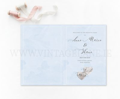 mass booklets cover county wedding theme travel theme wedding invitations