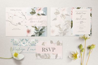 blush wedding design blush invitations blush colour scheme blush flowers invitation blush colour blush style blush stationery for wedding soft blush pink blush