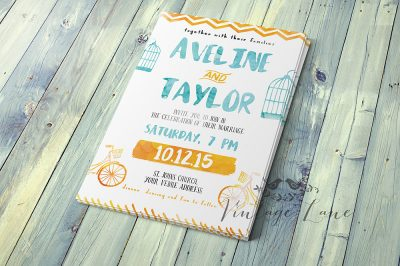 vintage-bicycle-style-wedding-invitation-cork-ireland-vintage-lane
