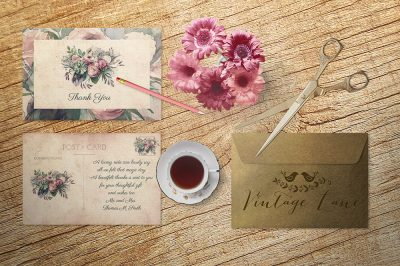 vintage-roses-preview