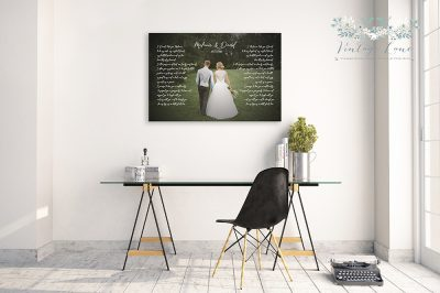 wedding-vows-personalised-canvas-gift-first-wedding-anniversary-gift-original-gift-on-first-wedding-anniversary-kate-kosareva-designs-cork-ireland-vintage-lane-special-pressie