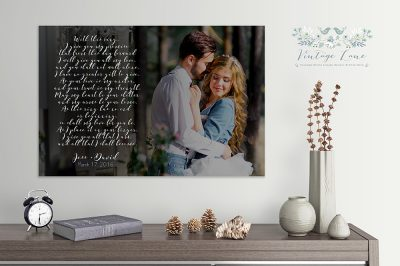 with-this-ring-wedding-gift-canvas-gift-first-anniversary-gift-vintage-lane-special-pressie-cork-kate-kosareva-designs