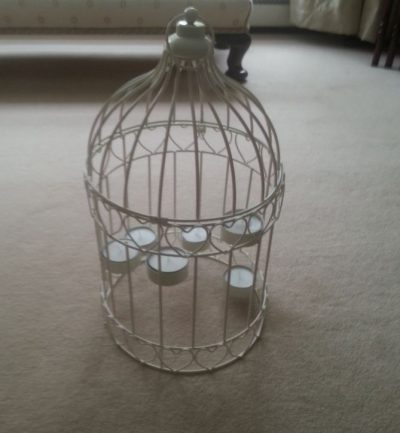 cream-bird-cage-tealight