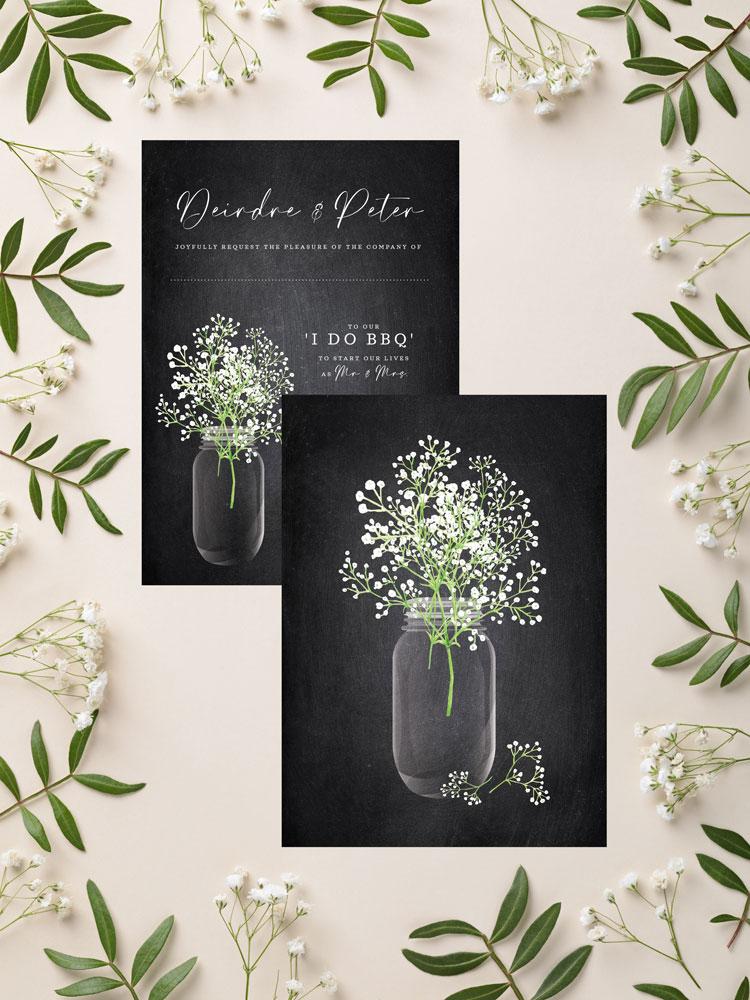 babys-breath-flower-wedding-invitations-cork-ireland-limerick-bride-2022-bride-to-be-weddings-2022-cork-ireland-irish-bride