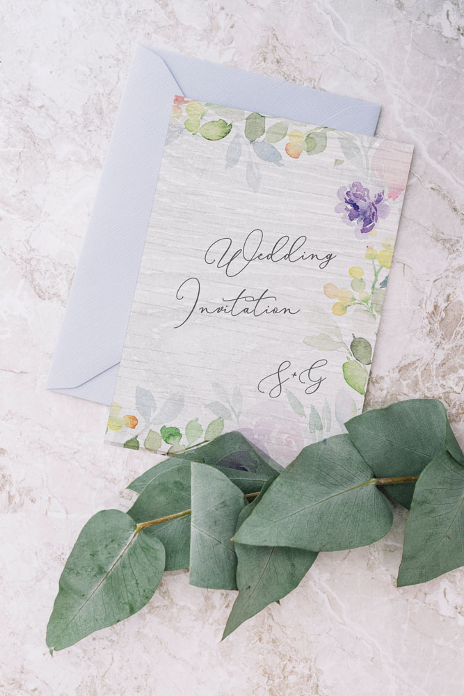 green-twig-with-wedding-invitation-wooden-design-spring-wedding-invitations-cork-ireland