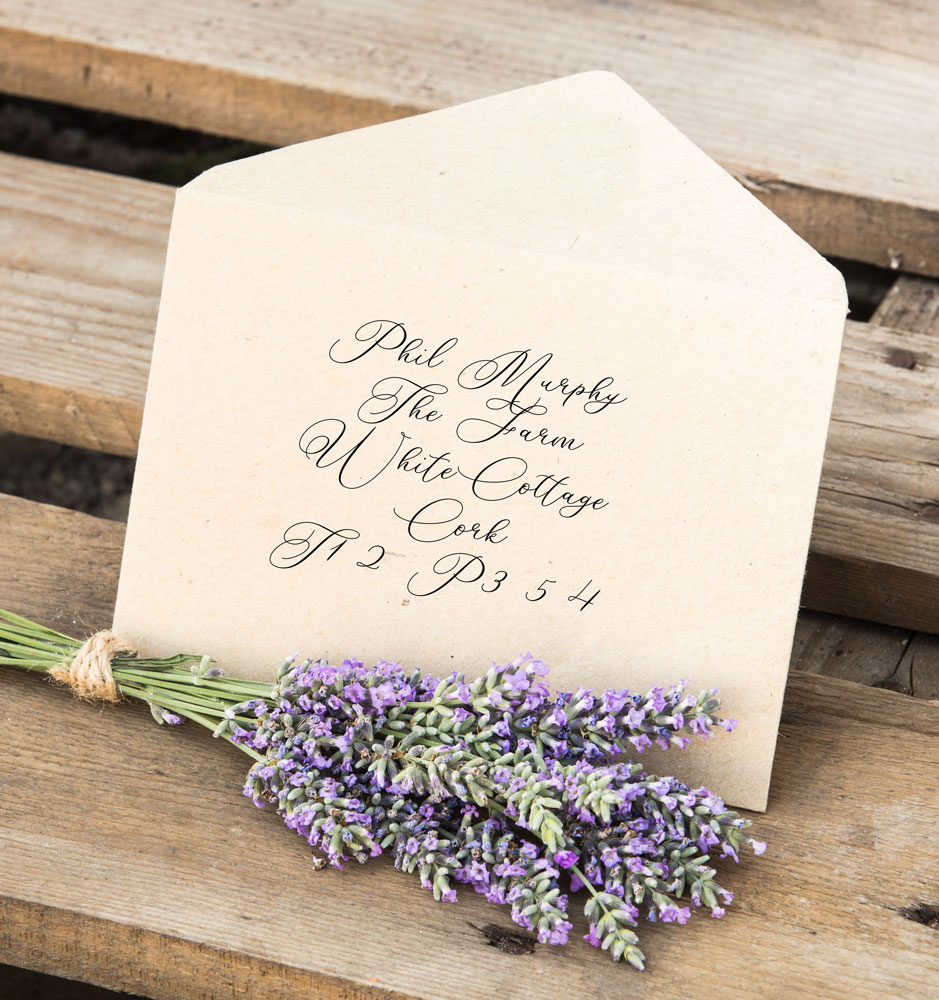 individually-printed-envelopes-wedding-envelopes-printed-cork-ireland-personalised-envelopes-guest-address-printed-vintage-lane