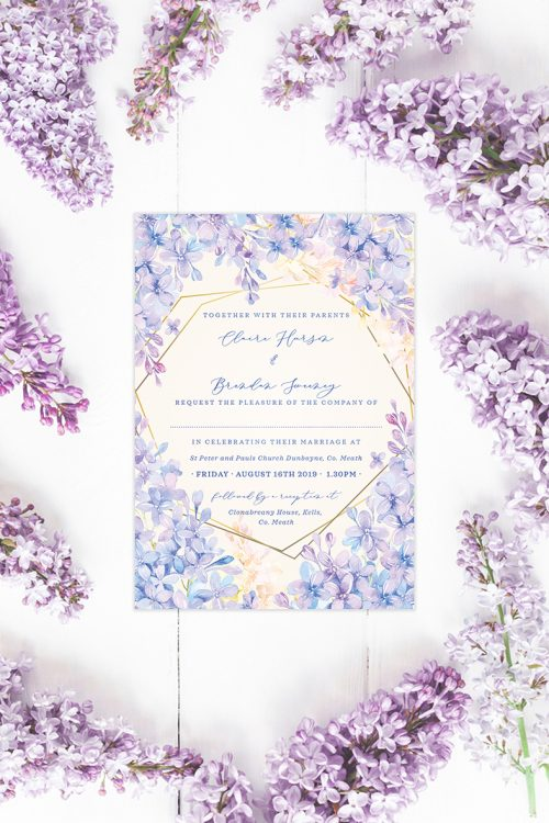 pastel lilac colour scheme sky blue lilac colour scheme wedding powder blue wedding flowers lilac flowers wedding cork ireland pastel tone weddings