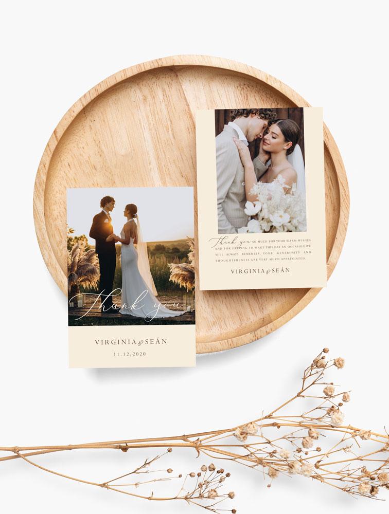 rustic-wedding-siple-wedding-plain-wedding-cottage-barn-wedding-cork-ireland-bride-to-be-2022-weding-2022-vintage-lane