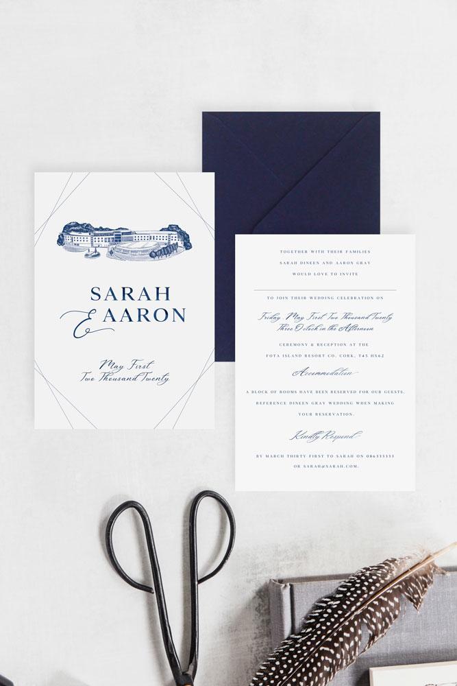 venue-drawing-vnue-sketch-drawing-wedding-venue-image-wedding-stationery-cork-wedding-invitations-ireland-vintage-lane