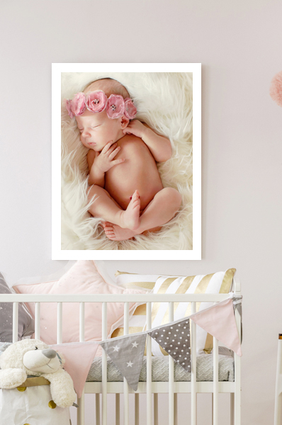 baby print baby photo large printing print babys photo large portrait of baby large large printing photo shoot quality large print wall photo decoration baby print kids photo print large