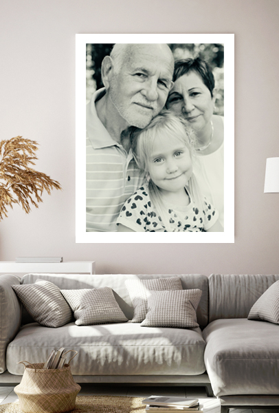 grandparents gift present for grand parents beautiful gift for grandmother great gift for grandfather personalised print for my grandparents what to give on anniversary