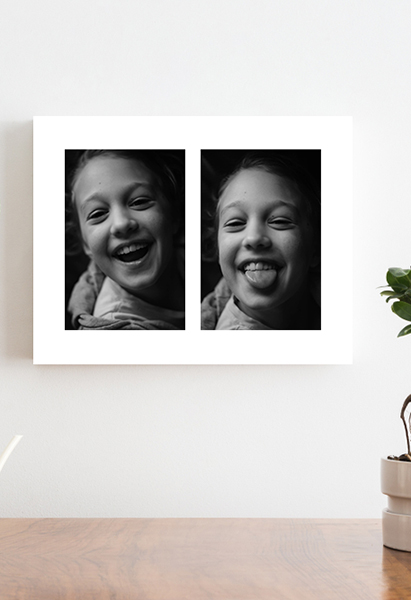 kids portrait large format portrait oversized portrait large kids portrait huge kids portrait wall decoration printed wall decoration perfect memory gift printed gift