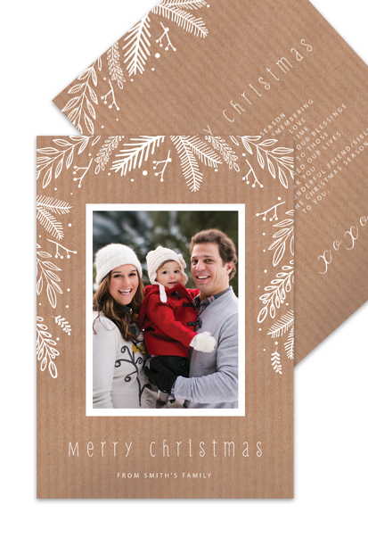 Family christmas photo cards order online photo cards xmas buy in cork personalised photo christmas postcards buy in cork online shop local support local cork city shopping photo cards for christmas beautiful christmas cards in cork Ireland