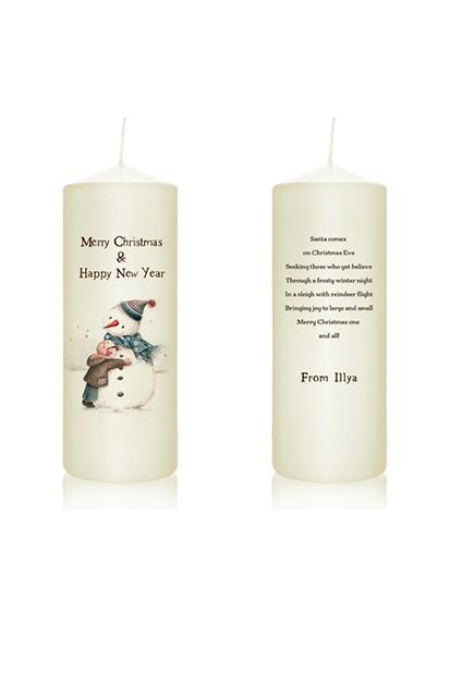 hristmas candle vintage snowglobe vintage christmas noel christmas gift buy christmas gift online buy christmas candle online cork ireland 1