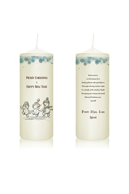 christmas-candle-vintage-snowmen-vintage-christmas-noel-christmas-gift-buy-christmas-gift-online-buy-christmas-candle-online