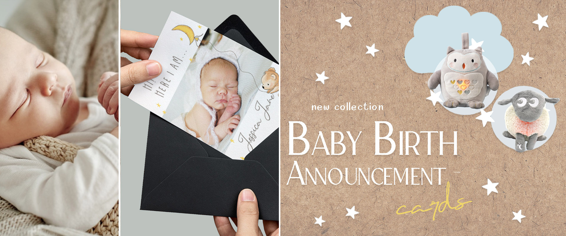 modern stationery ireland occasion stationery ireland high quality greeting cards personalised cards cork beautiful birth announcement cork ireland vintage lane