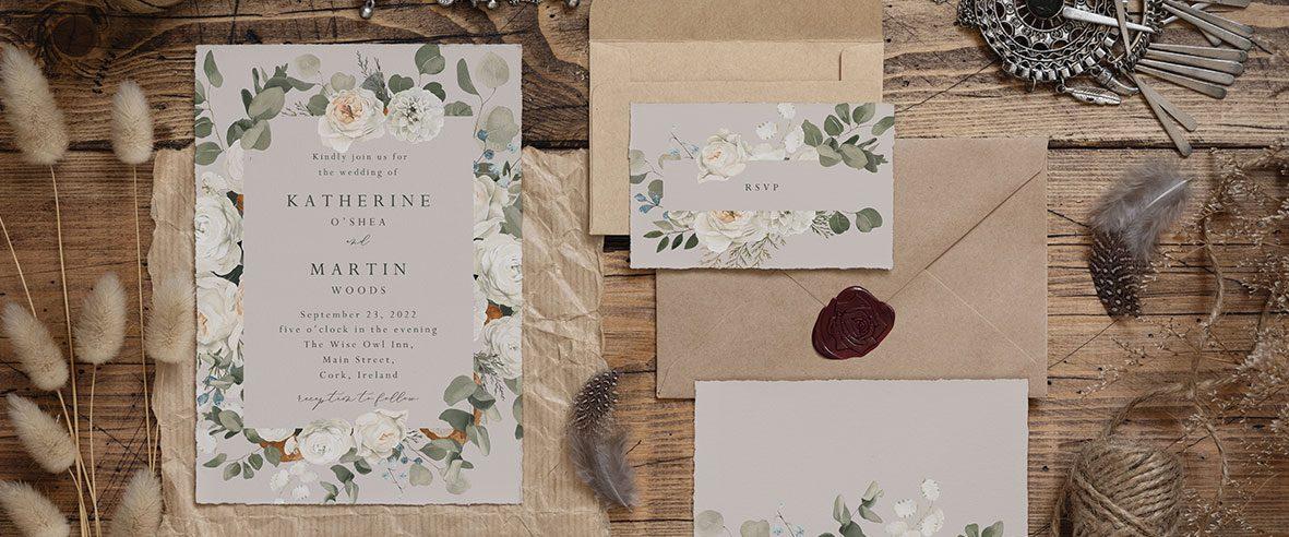 winter-wedding-cream-flowers-muted-colour-scheme-wedding-cork-ireland